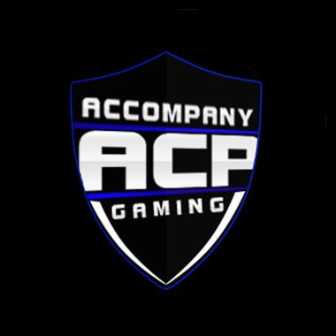 ACP Gaming.png