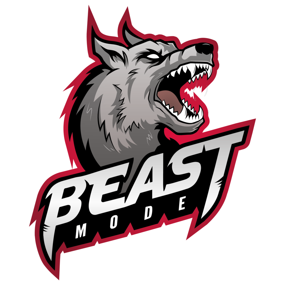 Beast Mode-01.png