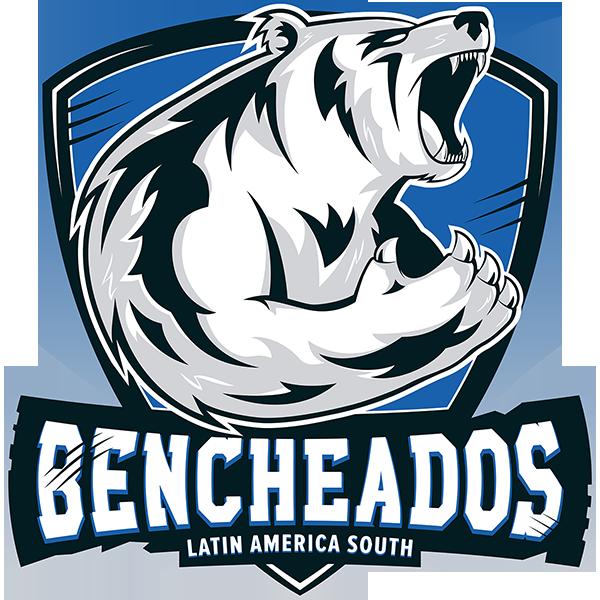 Bencheados escudo-01.png