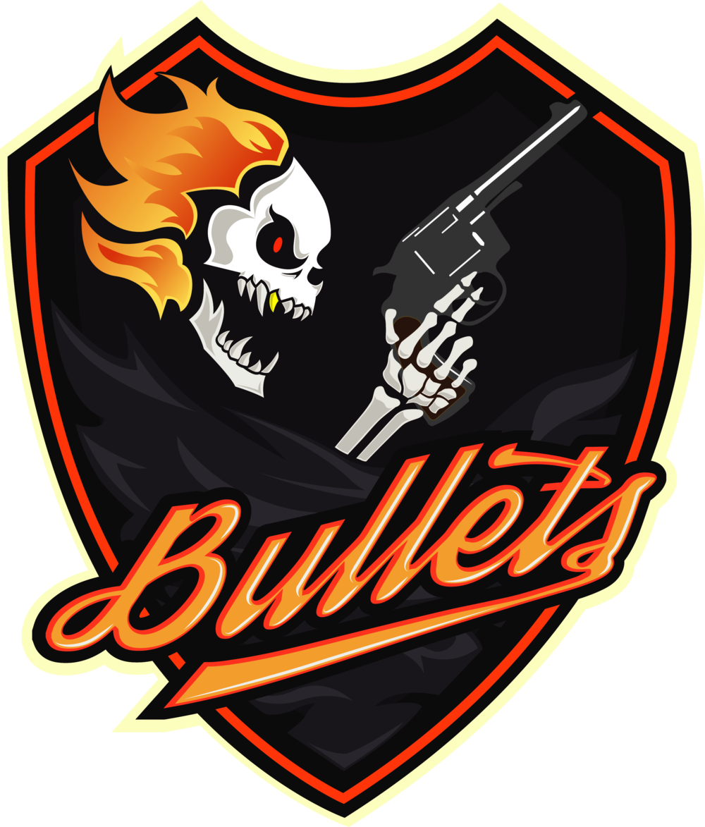 Bullet Esport.png