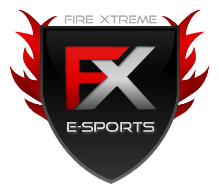 Fire Xtreme eSports.png