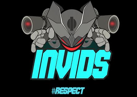 Invids Logo.png