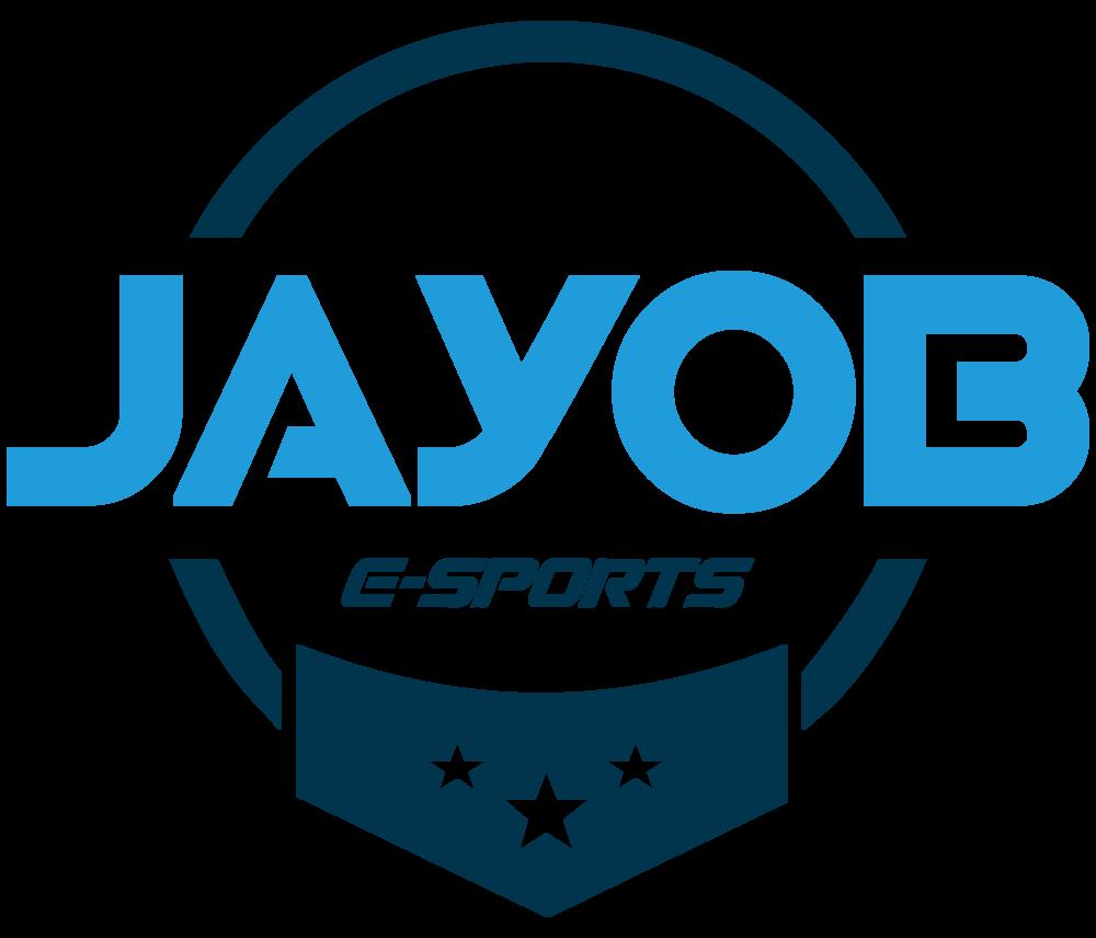 JAYOB .png