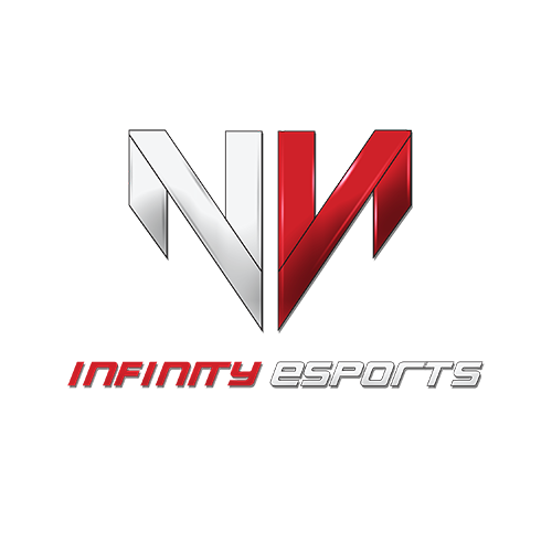 Infinity esports logo.png
