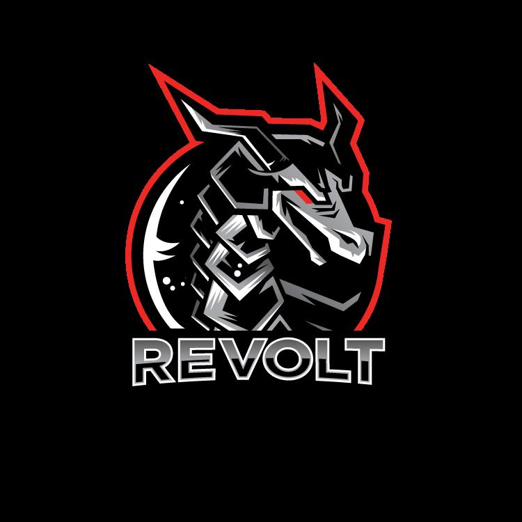 Revolt_Esports.png