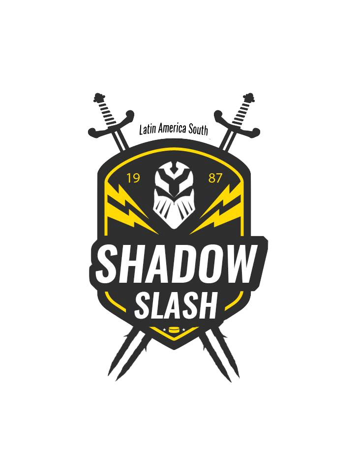 Shodow Slash.png