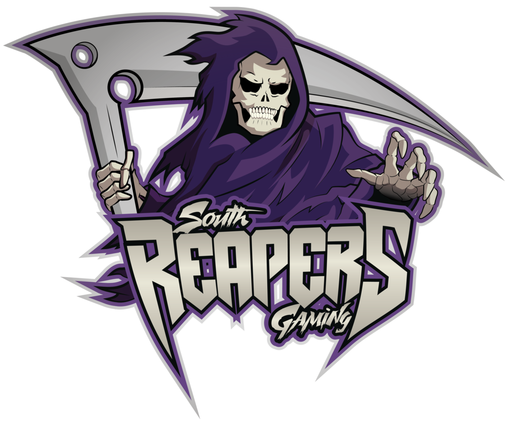 Reapers Logo-01.png