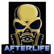 logo AL1.png