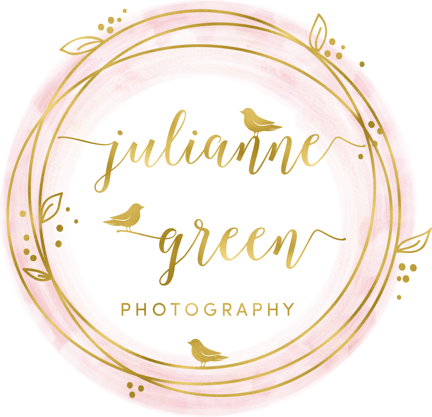 Photographer, Julianne Green based in Downers Grove, IL offers five star photography and life-long memories.