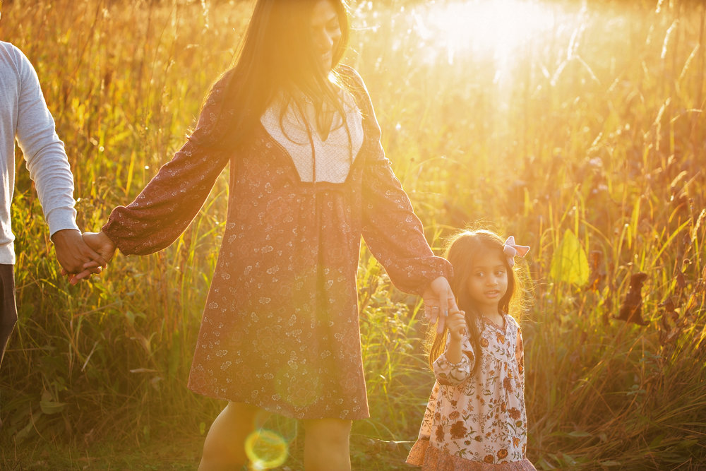 Families  Let's take a journey that will center on your family's love, humor and tenderness. I want to tell your story through my lens. I offer a variety of packages to fit your needs.   Family sessions start at $375.  For a full guide,  CLICK HERE .