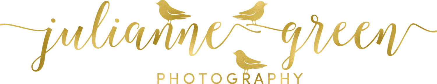 Photographer, Julianne Green based in Downers Grove, IL offers award winning photography and life-long memories.