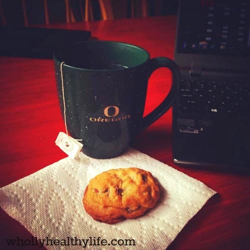 lastcookie.jpg