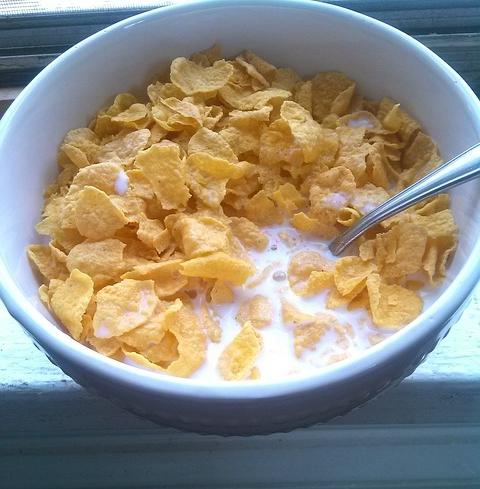 cereal-603190_640.jpg