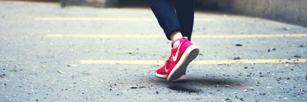 walk the walk.png