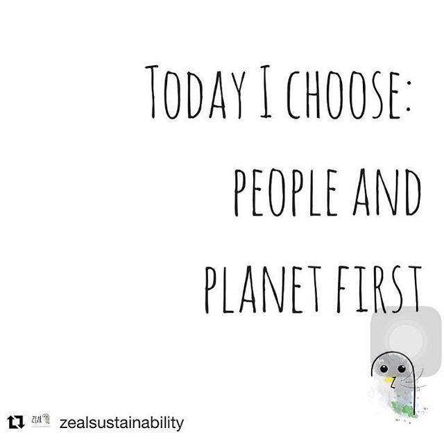 We love this affirmation from @zealsustainability ! At CYF's Haushala women's cooperative, #ethicalfashion and #sustainablefashion are at the core of every product. 🌏 All profits from every item support working mothers and send children to our school in Nepal. 📚 And, every item is handcrafted from ethically-sourced materials, including vegan leather. 🌿 Visit haushala.com and choose your new favorite way to combine impact and style. 🙏 @haushala_cooperative . . . . #sustainablefashionblogger #ethicalfashionblogger #ethicallymade #womenleaders #womenempowerment #womenentrepreneurs #socialimpact #socialentrepeneur #socialenterprise #haushalacreatives #nepal #handmade #etsy #etsyholiday #ethicaletsy