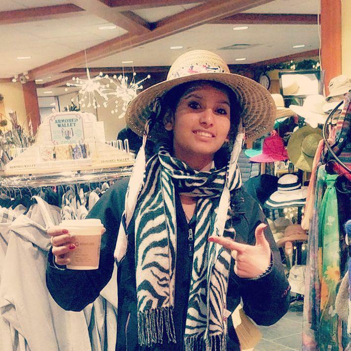 shopping(1).jpg