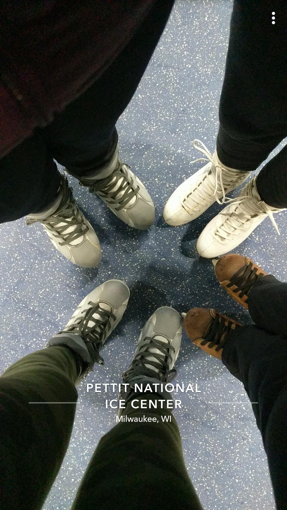iceskating.png