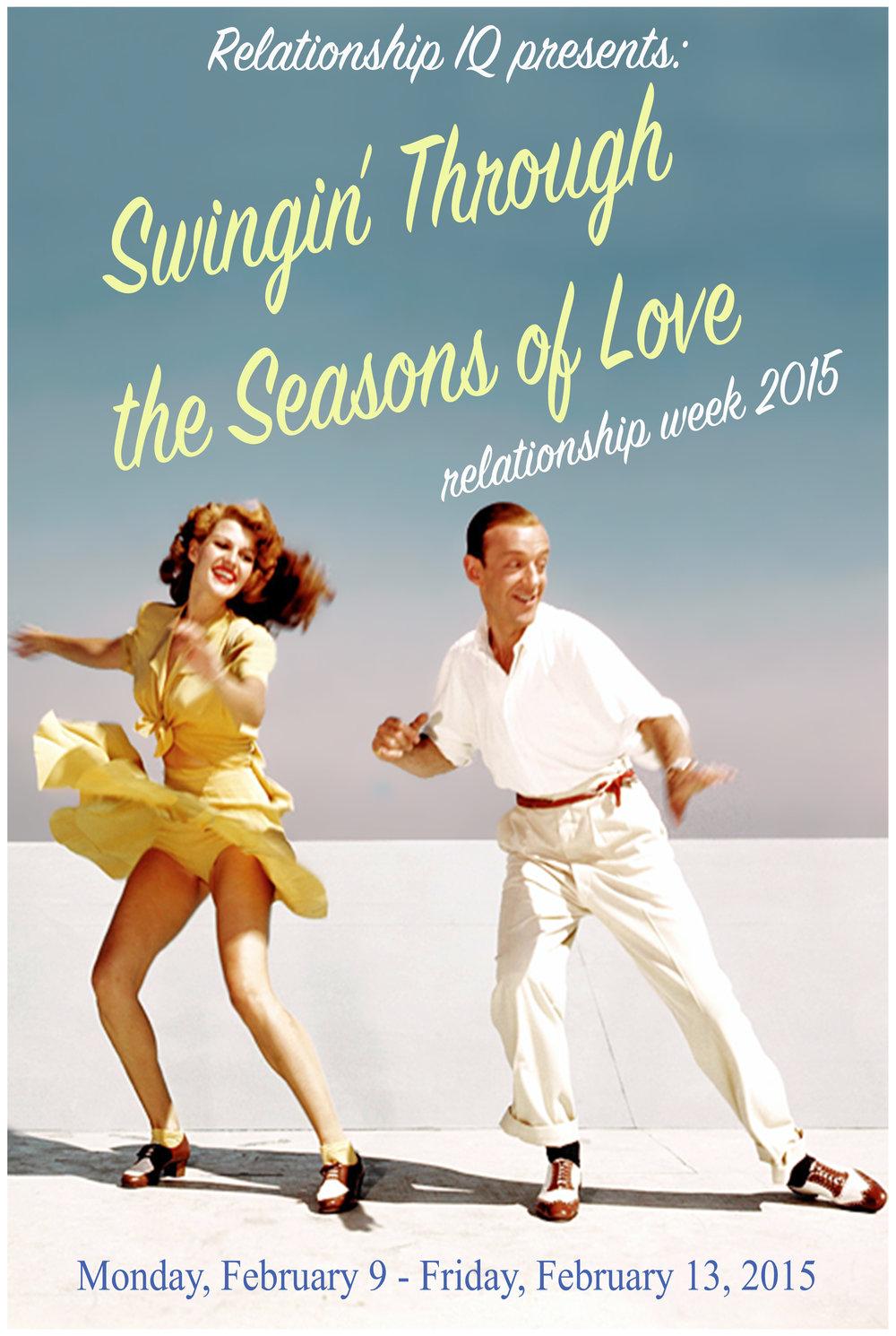 Swingin' Week Poster 12x18.jpg