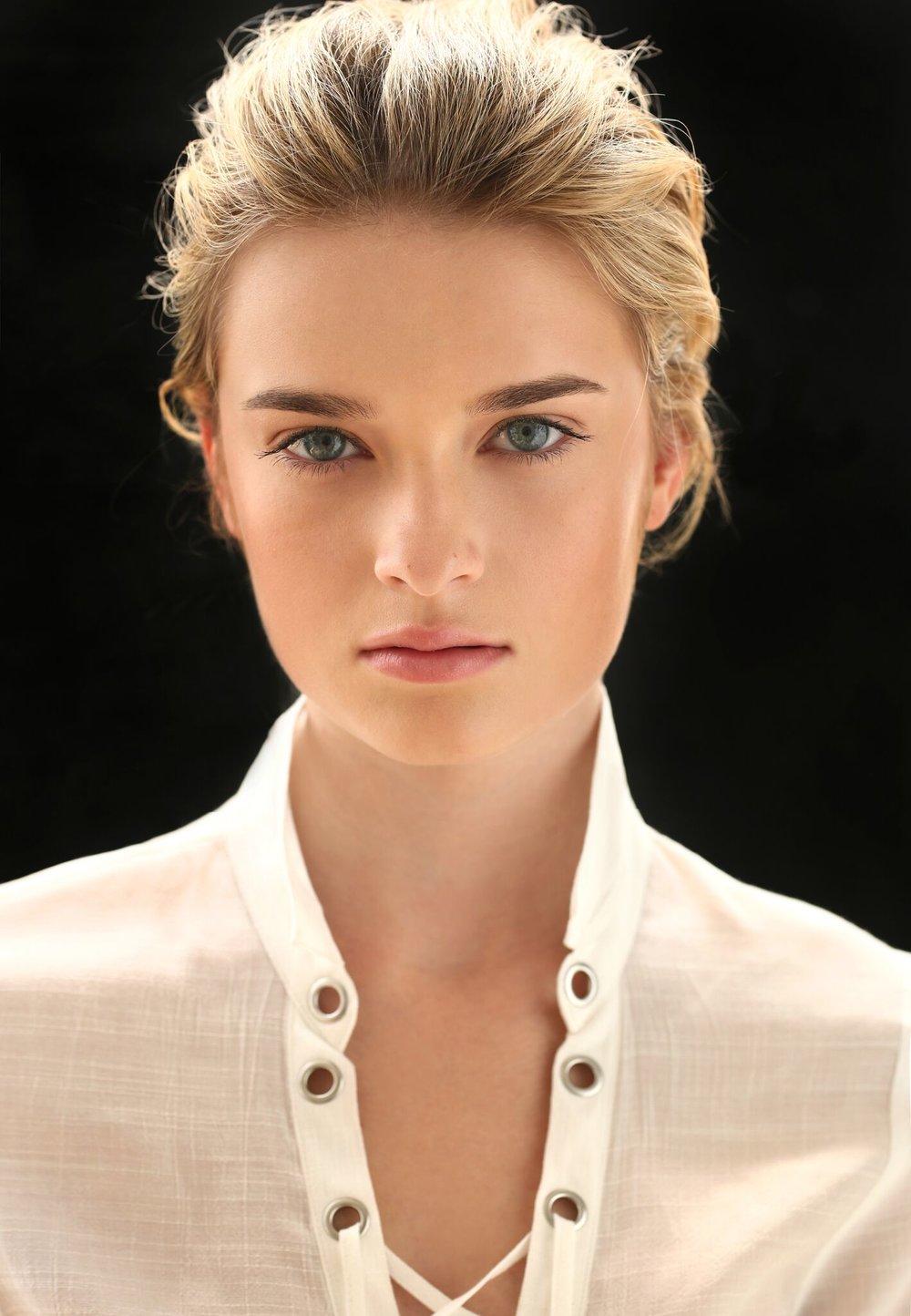 Hannah Dexter Photo