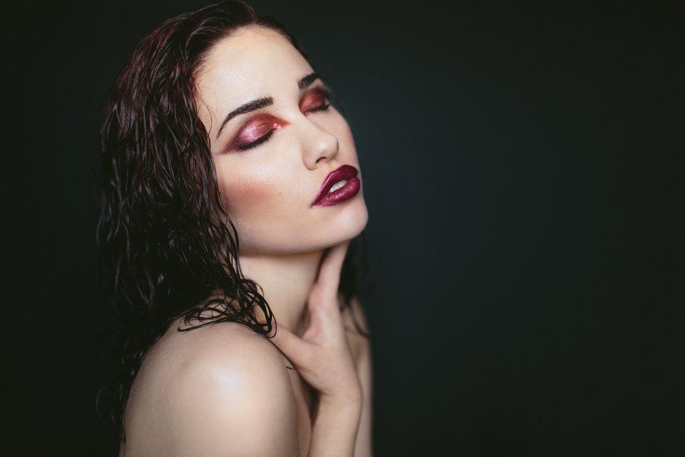Janelle Putrich Photography