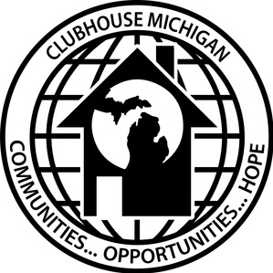 Clubhouse Michigan