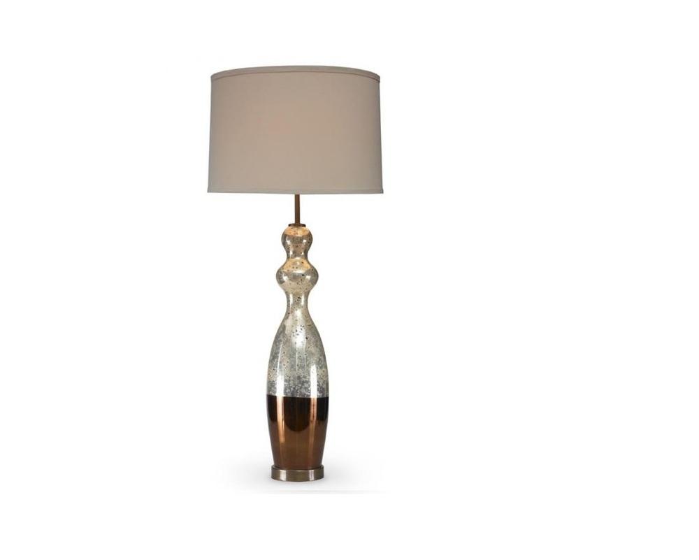 Appley Table Lamp