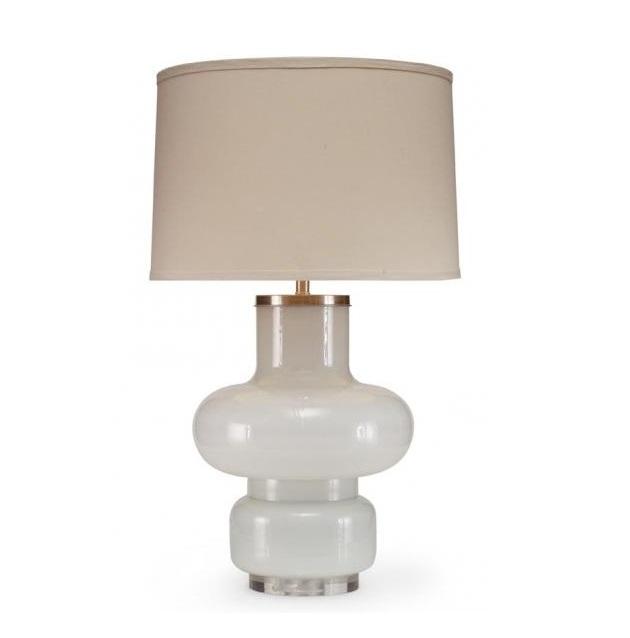 Daphne table lamp drtc studio aloadofball Images