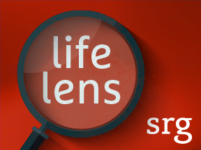 SRG-LifeLens-Logos-LoadPage-4x3.png