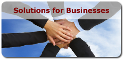 Solutions for Businesses