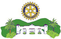 Rotary Club of Ignacio