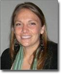 Jennifer Guglielmo, CPA, MS