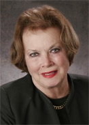 Catherine Munson