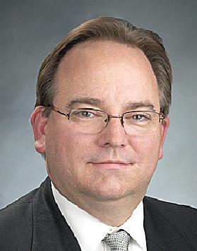 Marty Kropelnicki