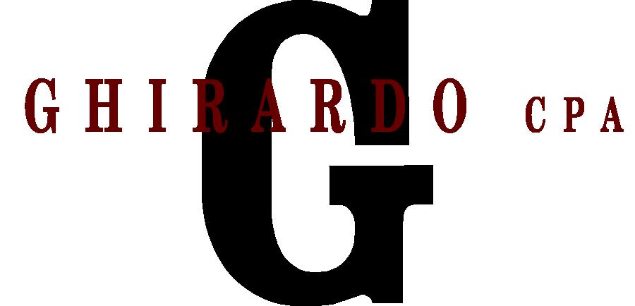 Ghirardo CPA