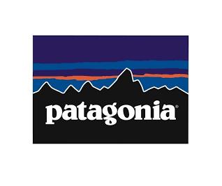 Patagonia- Yulex — Simply Environmental