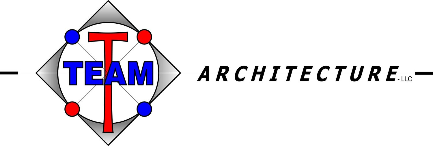 TEAM Architecture - LLC