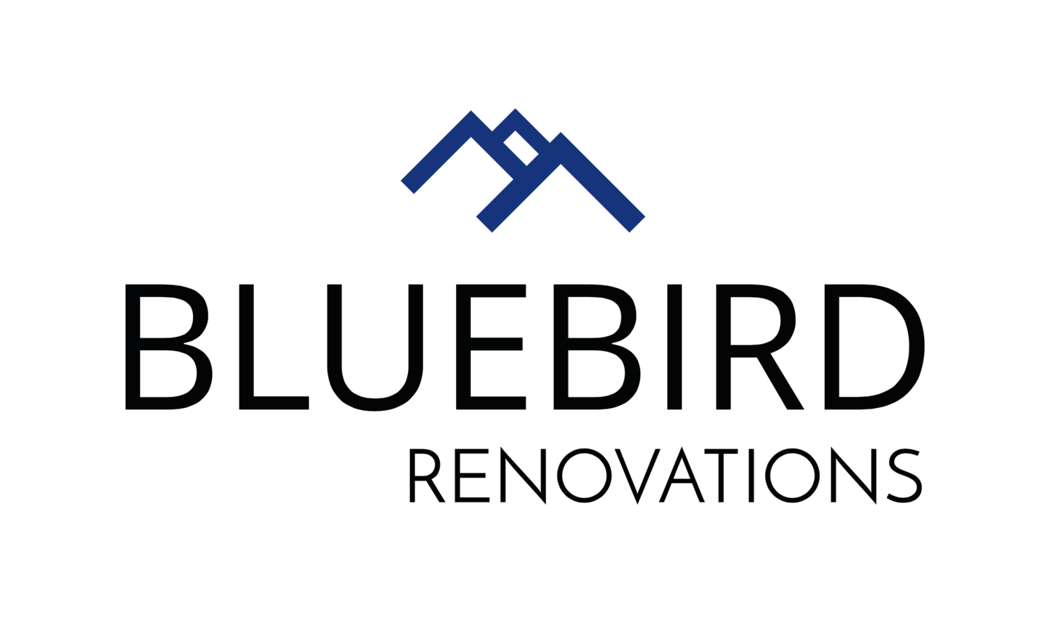 Bluebird Renovations | Home Remodeling and Construction