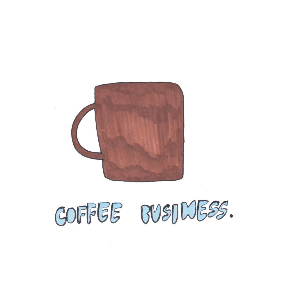 90 coffee business.jpg