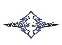Digital Dakota