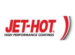 Jet-Hot