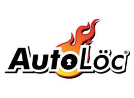 AutoLoc