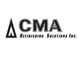 www.cmaproducts.com
