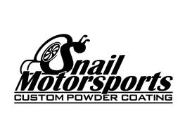 Snail Motorsports