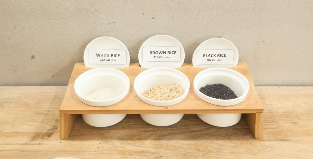 쌀 사진 copy.jpg