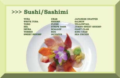 ps-sushi-copy.jpg