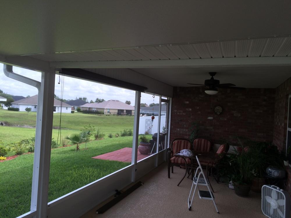 elite roof (2).JPG