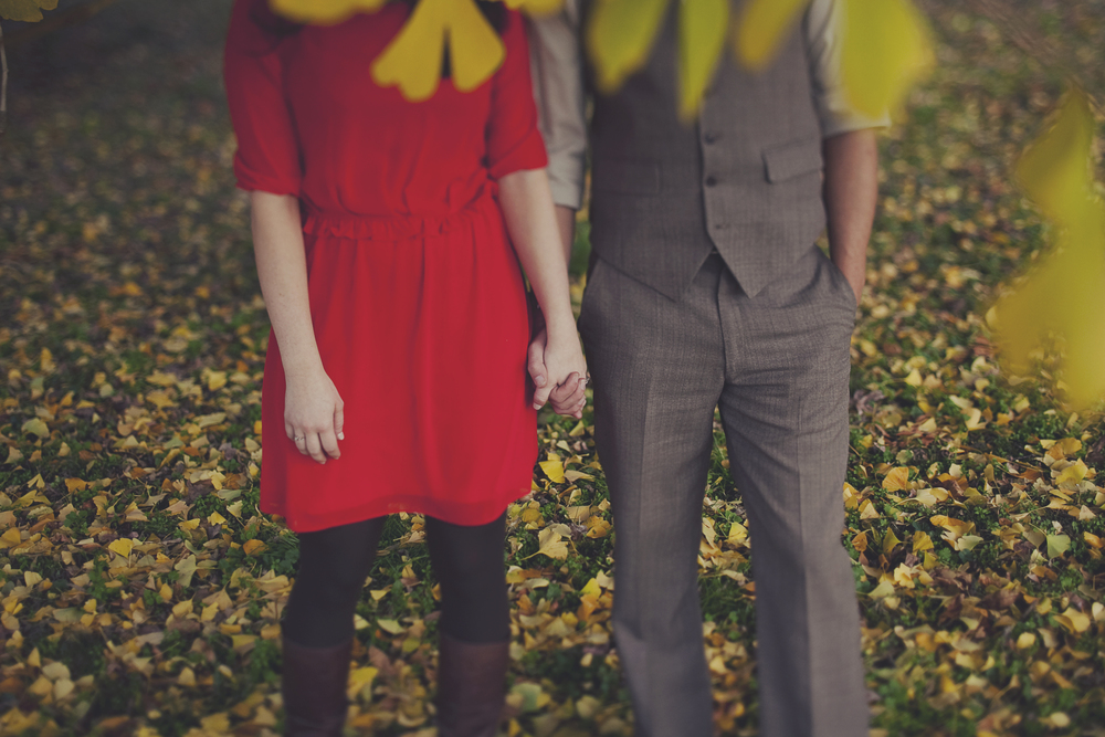 Putney Solicitors Pre Nuptial Cohabitation Agreements Posada Co