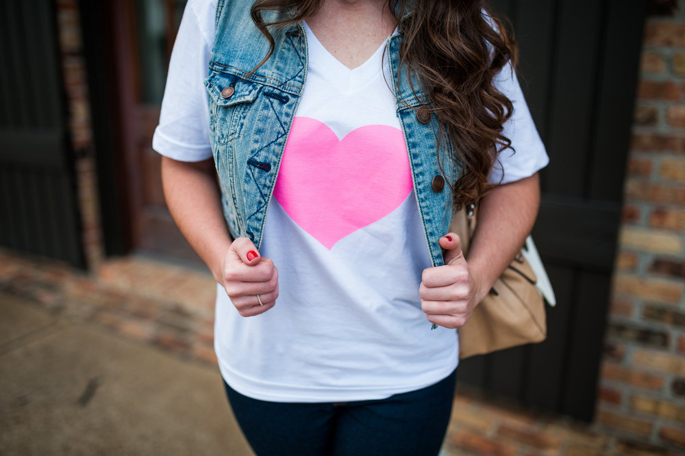 Carrie Grace Tshirts-Carrie Grace Shop-0007.jpg