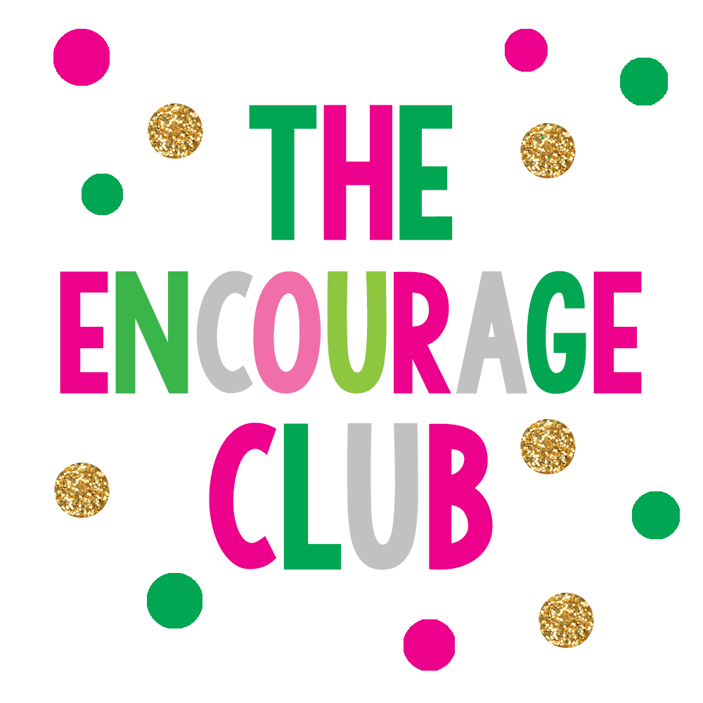 The Encourage Club.png