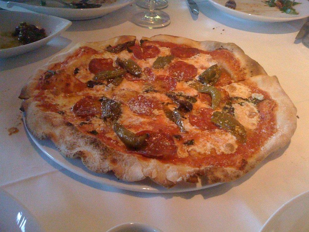 DeeAngelo's Pizza.JPG